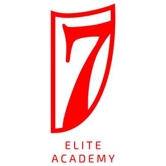 view 7 Elite Academy products