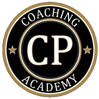 view CP Coaching Academy products