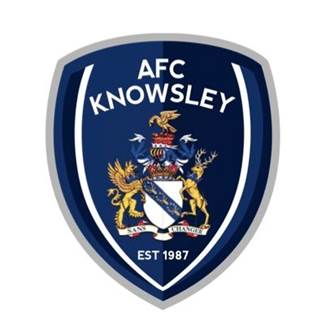view AFC Knowsley products
