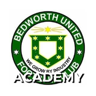view Bedworth United Academy products
