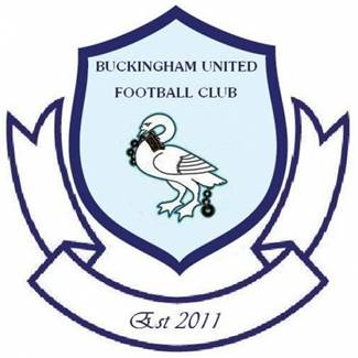 view Buckingham United products