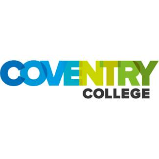 view Coventry College Football Academy products