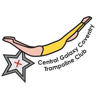 view Central Galaxy Trampoline Club products