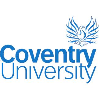 view Coventry University products
