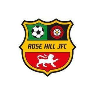 view Rose Hill JFC products