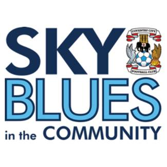 view Sky Blues in the Community products