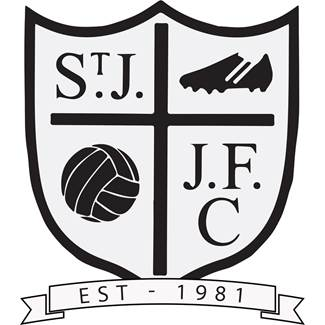view St Johns JFC products