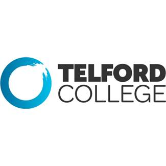 view Telford College Sports products