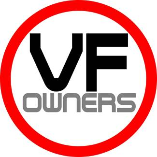 view VF Owners products