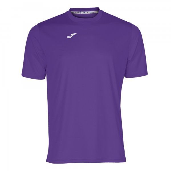 additional image for Joma Combi Jersey SS