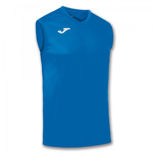 additional image for Joma Combi Jersey Sleeveless
