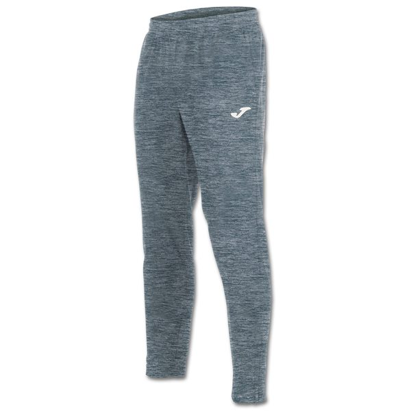 additional image for Joma Elba Tracksuit Bottoms