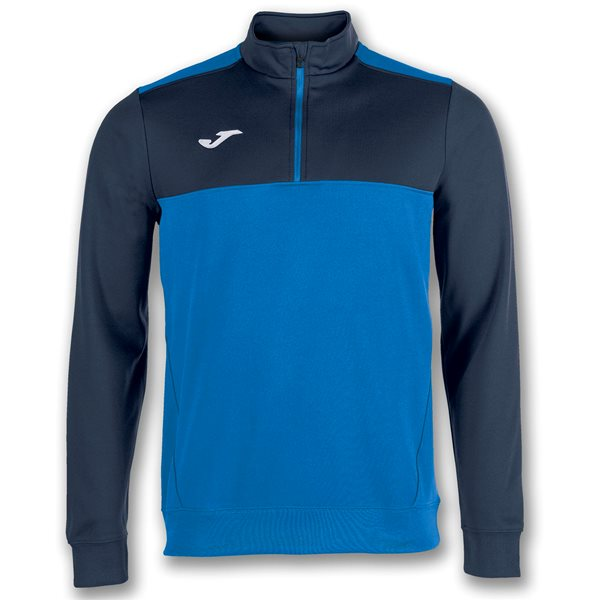 additional image for Joma Winner Training Top