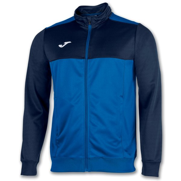 additional image for Joma Winner Poly Jacket