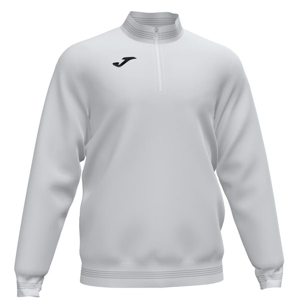 additional image for Joma Campus III Training Top