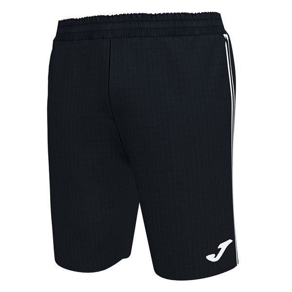 additional image for Joma Classic Bermuda Shorts