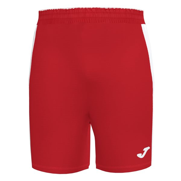 additional image for Joma Maxi Shorts