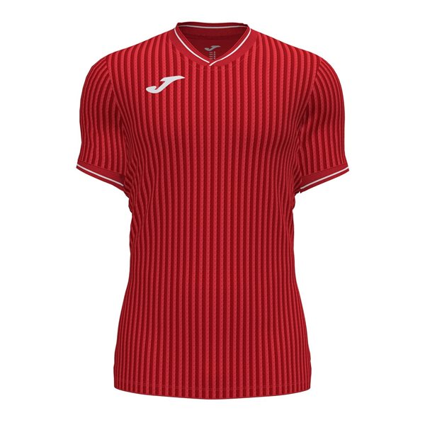 additional image for Joma Toletum III Jersey