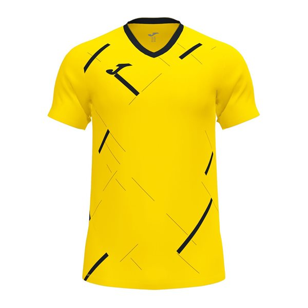 additional image for Joma Tiger III Jersey