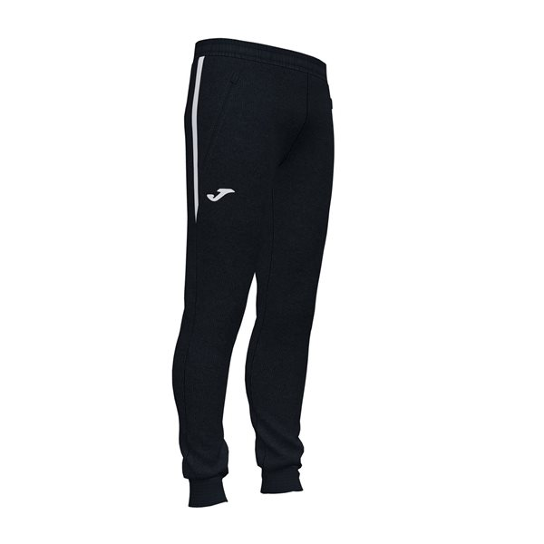 additional image for Joma Confort II Long Pant