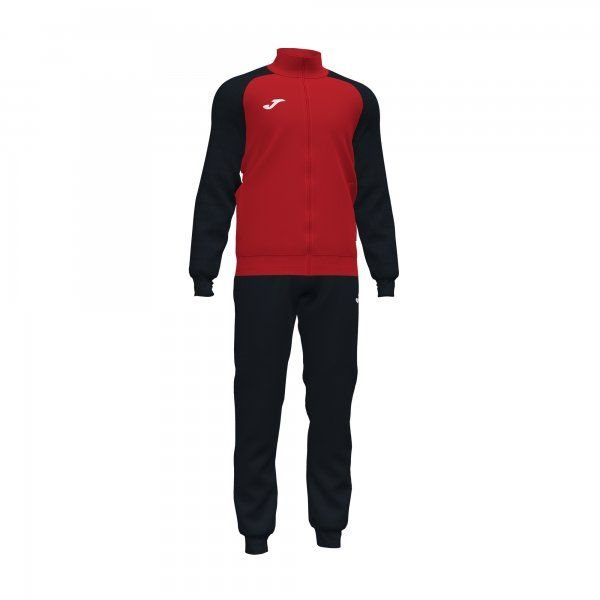 additional image for Joma Academy IV Tracksuit