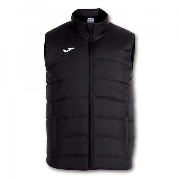 additional image for Joma Urban IV Winter Vest