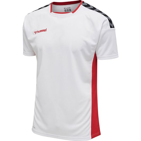 additional image for Hummel Authentic Poly Jersey