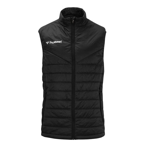 additional image for Hummel Authentic Gilet