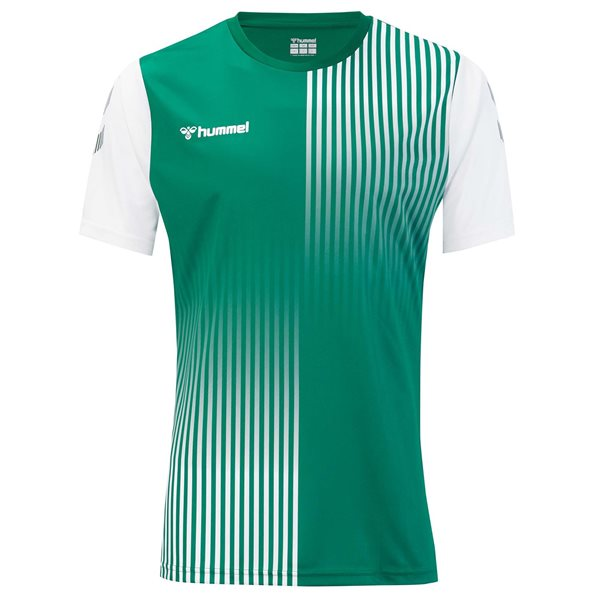 additional image for Hummel Elite Mexico Poly Jersey
