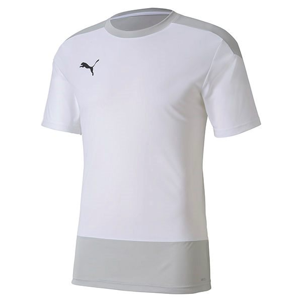 additional image for Puma Goal Training Jersey