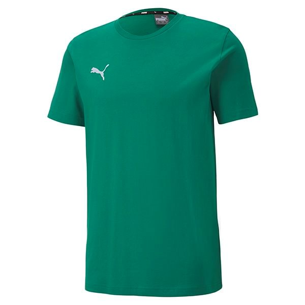 additional image for Puma Goal Casuals Tee