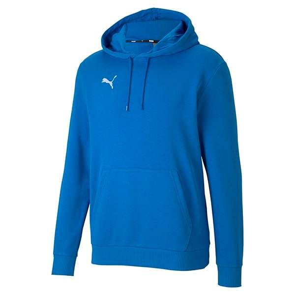 additional image for Puma Goal Casuals Hoody