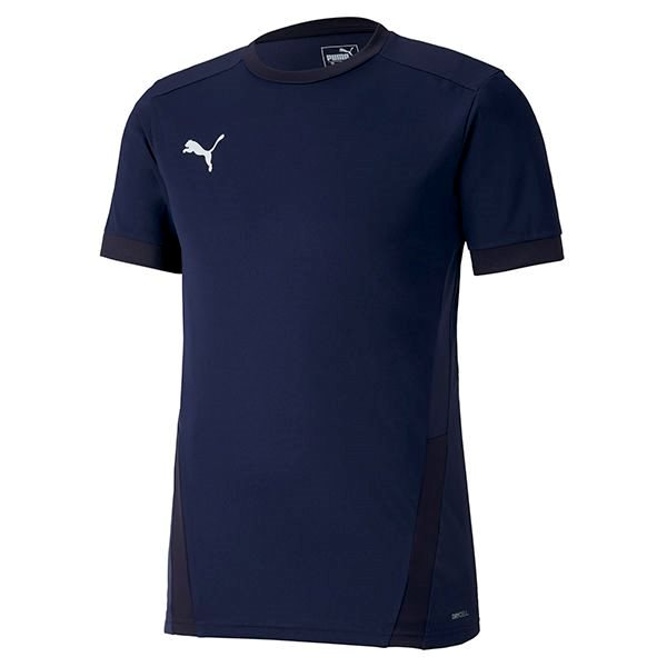 additional image for Puma Goal Jersey
