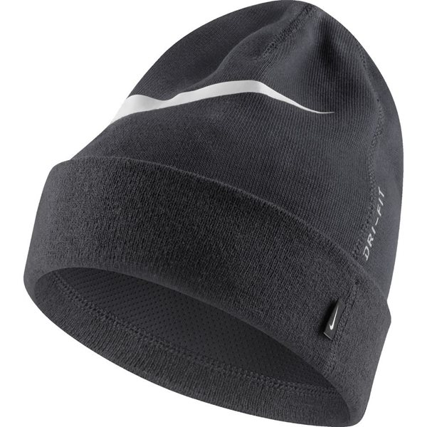 additional image for Nike Team Football Beanie