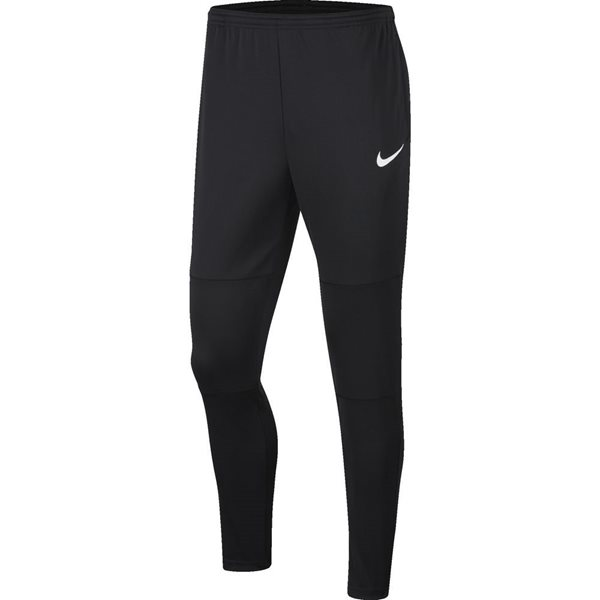 additional image for Nike Park 20 Knit Pant