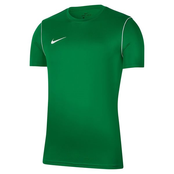 additional image for Nike Park 20 Top