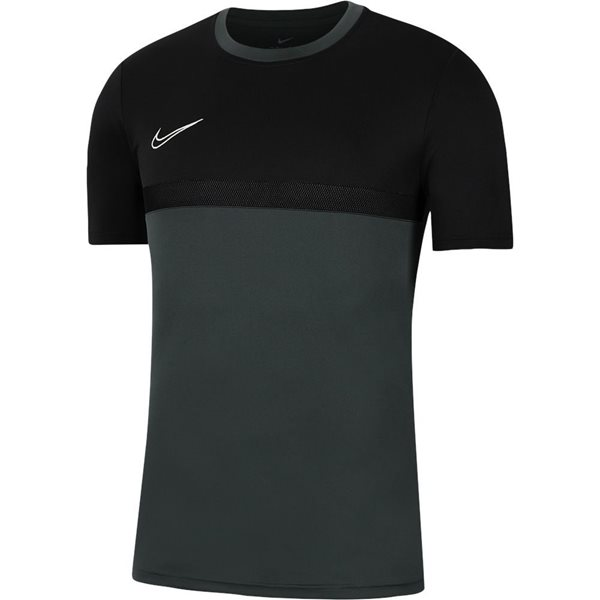 additional image for Nike Academy Pro Top