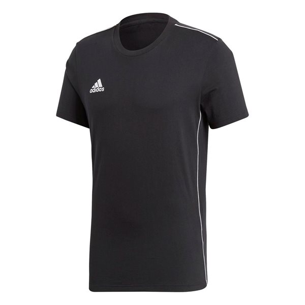 additional image for adidas Core 18 Tee