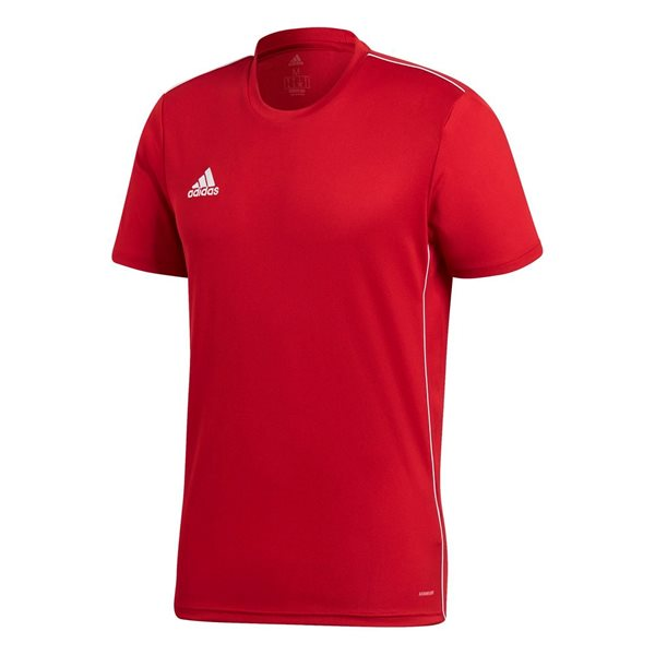 additional image for adidas Core 18 Training Jersey