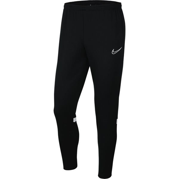 additional image for Nike Academy 21 Knit Track Pant