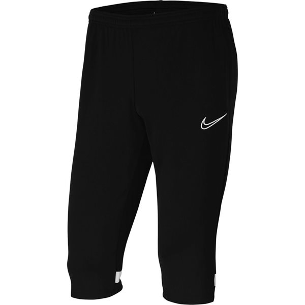 additional image for Nike Academy 21 3/4 Knit Pant