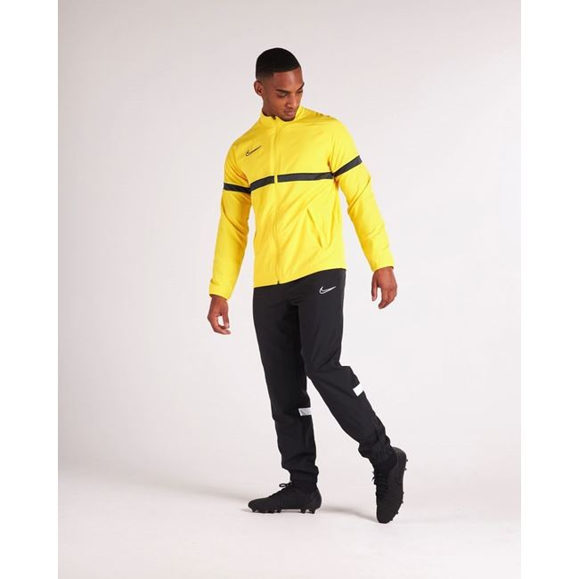 Nike Academy 21 Woven Track Pant