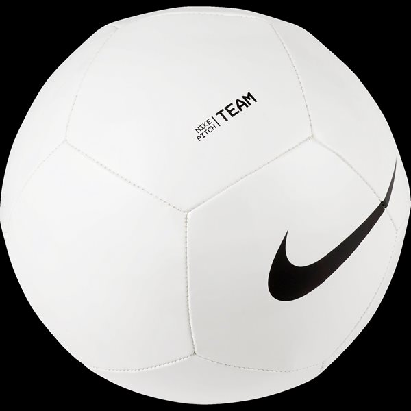 additional image for Nike Strike Pitch Team Training Ball
