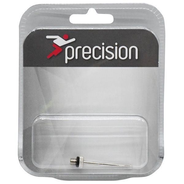 additional image for Precision Thin Needle Adapter