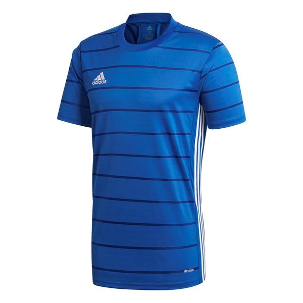 additional image for adidas Campeon 21 Jersey