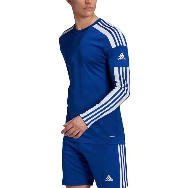 additional image for adidas Squadra 21 Jersey LS