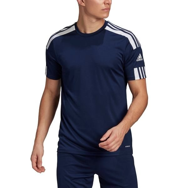 additional image for adidas Squadra 21 Jersey SS