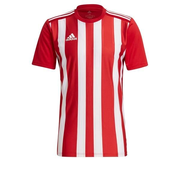 additional image for adidas Striped 21 Jersey