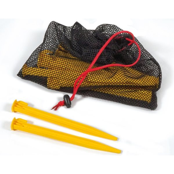 additional image for Precision Plastic Net Pegs