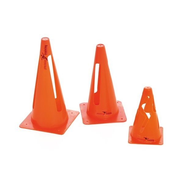 additional image for Precision Collapsible Traffic Cones (set of 4)